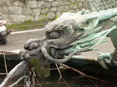 nikko-tokio-dragon