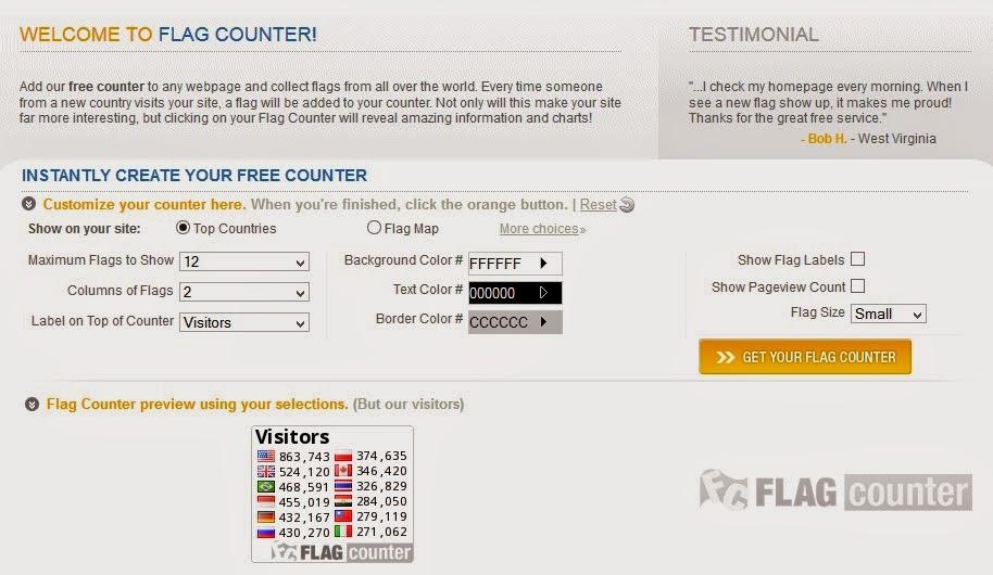 http://www.ambyaberbagi.com/2014/10/cara-memasang-widget-counter-flag-keren.html