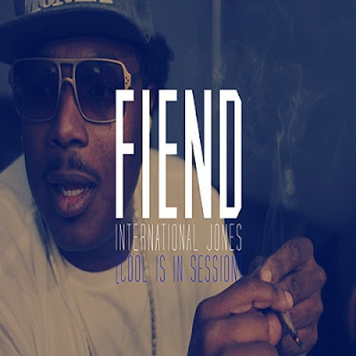 Fiend-Cool_Is_In_Session-(Bootleg)-2011
