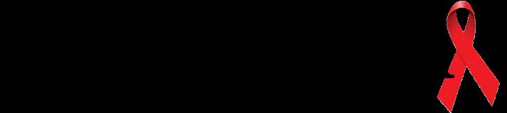 Hydeia Broadbent