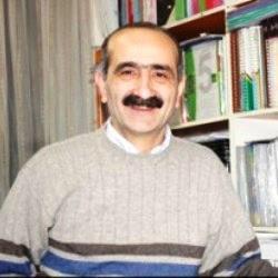 kırtasiye esnaf kırıkkale intihar Abdullah Sezer