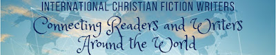International Christian Fiction Writers