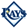 Rays de Tampa Bay