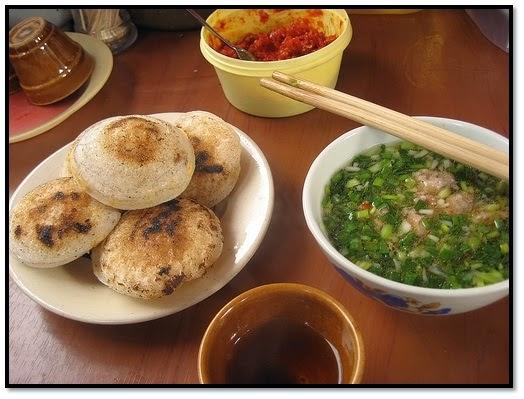 Du lịch Đà Lạt - Những món ăn ngon ở Đà Lạt