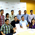 Iloilo City partners with Megaworld for annual Iloilo Bike Festival