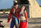 Tadakha Movie latest photos Gallery-thumbnail-12