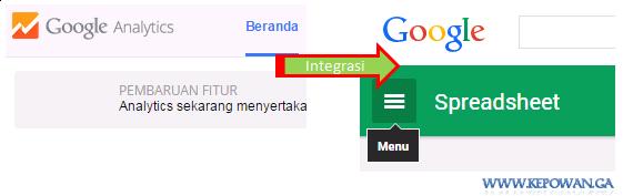 Kepowan-IntegrasiGoogleAnalyticsGoogleSpreadsheet.png
