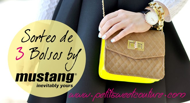 http://www.petitsweetcouture.com/2014/05/sorteo-by-mtng-mustang.html