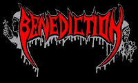 http://www.facebook.com/pages/Benediction/463721850351250