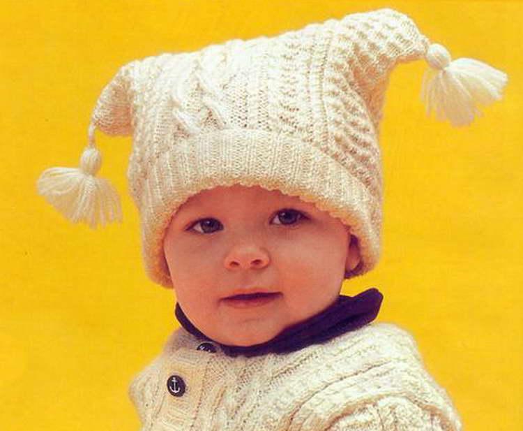 Фото валентинка открытка