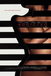 Watch Addicted (2014)