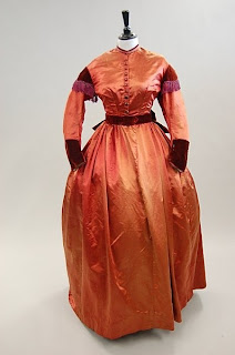 confessions of a costumeholic confessions dune