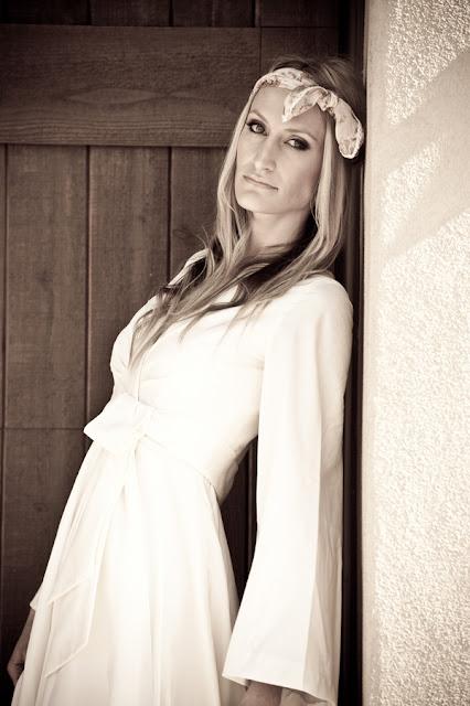 Savvy Deets Bridal Styled Shoot Sonoran Splendor Bridal