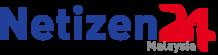Netizen 24 Malaysia