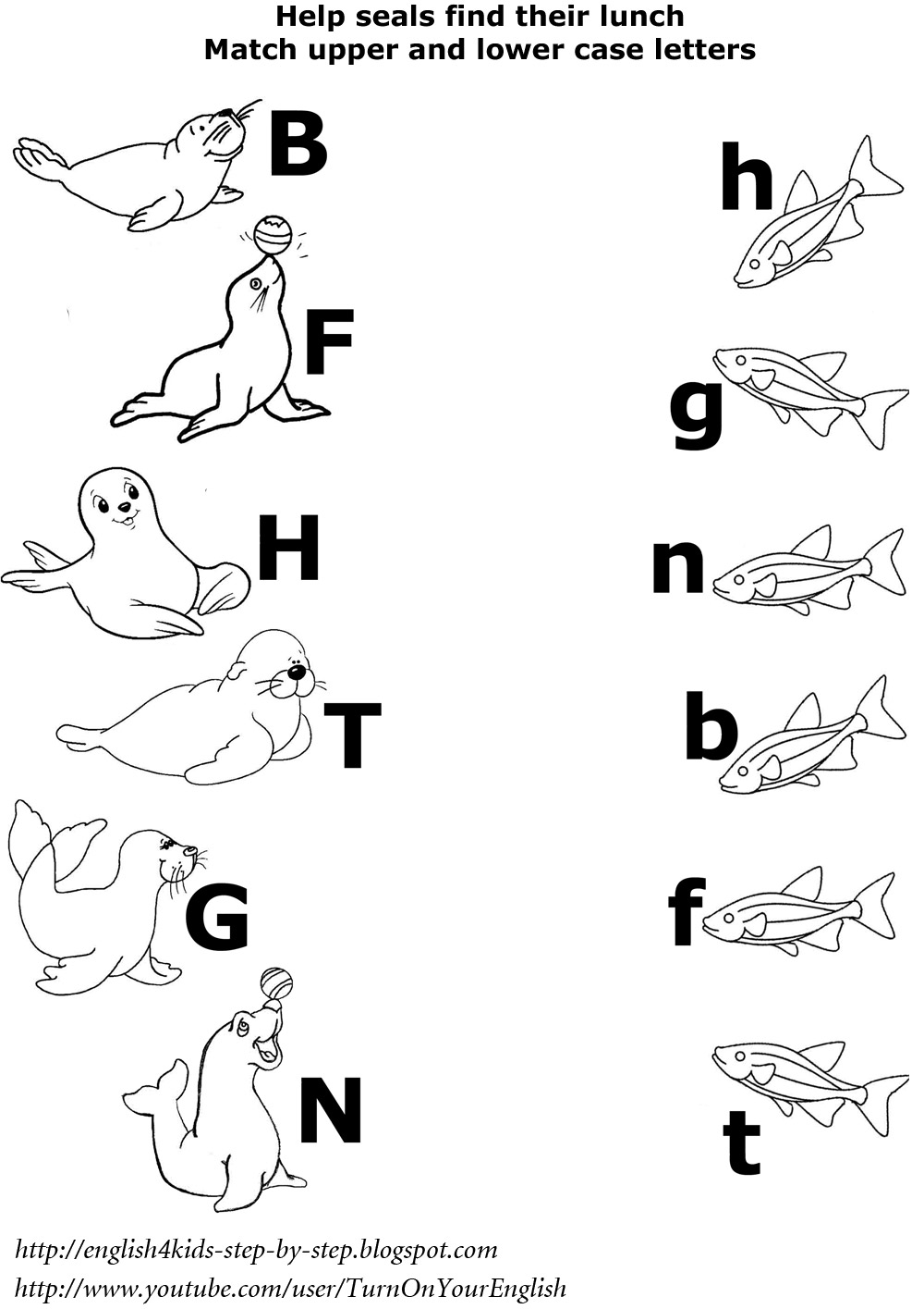 math worksheet : arctic animals song for children : Animals Worksheet For Kindergarten