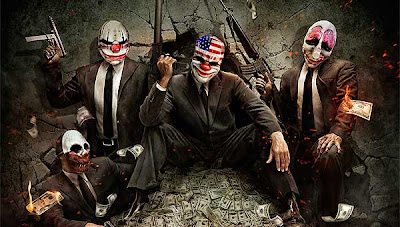 free-download-payday-the-heist-game