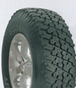 tire dealers in Penang, Malaysia - CPS TYRE (Dicoverer S/T)
