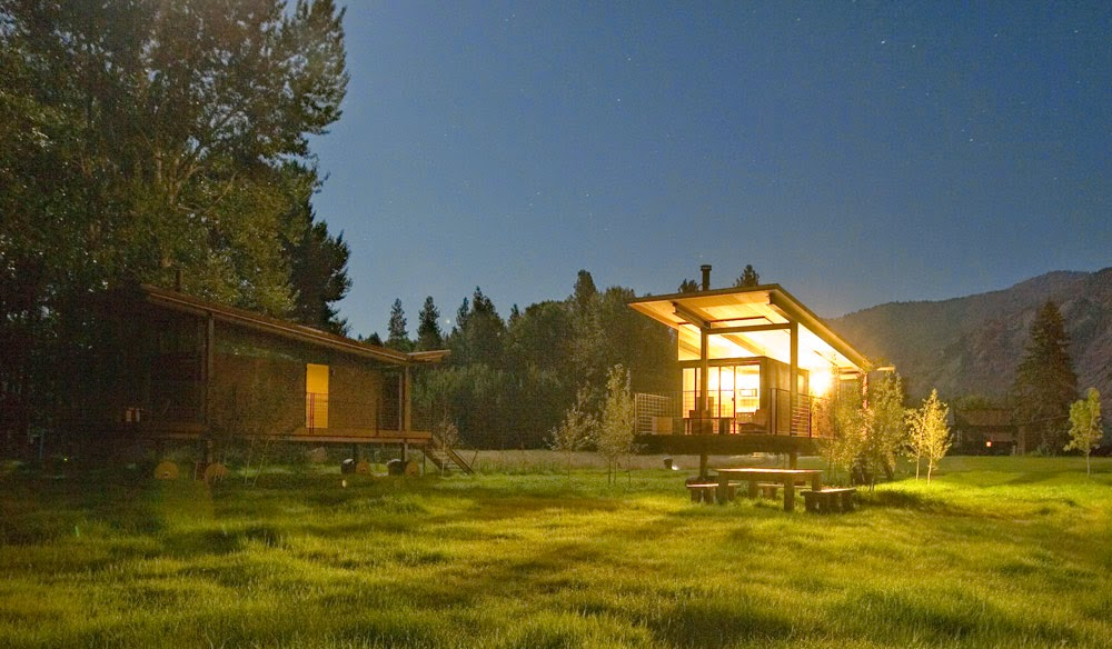 06-Rolling-Huts-Olson-Kundig-Architects-www-designstack-co