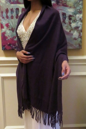 silk shawls are popular for spring and summer in the usa and in many countries popular for year round wear 90 of silk producers are in asia