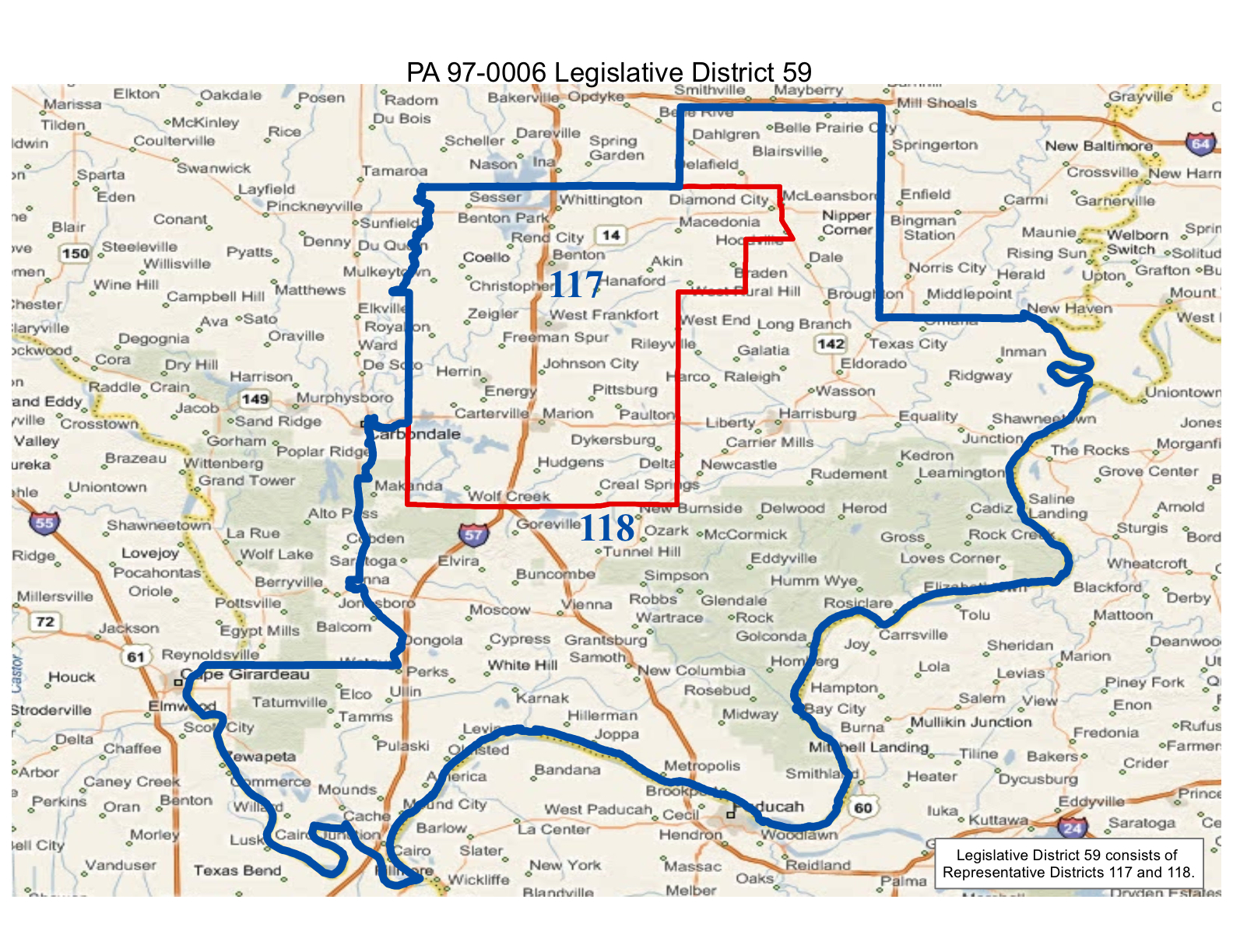 Will County Politics: Realigned Illinois State Legislative and State on illinois house districts, savanna illinois city map, illinois state senators, illinois congressional districts by town, ks representative district map, illinois state legislative districts, illinois 6th congressional district, u.s. senate district map, illinois department of corrections facility map, illinois 1st congressional district, illinois congressional races 2012, illinois congressional districts 2013, illinois 16th congressional district, illinois state police district map, illinois house of representatives, illinois district 6, illinois 3rd congressional district, illinois state senate districts, illinois district 18, state of illinois district map,