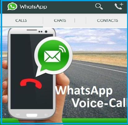 call guna whatsapp