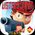 Ramboat: Hero Shooting Game Hile APK İndir Mod v2.4.3