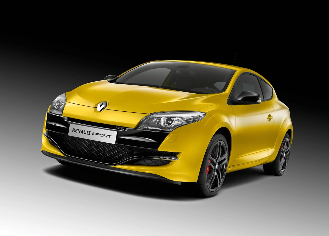 renault megane stylish hot cars stylish hot cars. Black Bedroom Furniture Sets. Home Design Ideas