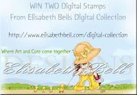 Elisabeth Bell Designs