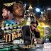 """[Mixtape] Gucci Mane - """"The Movie"""" (Gangsta Grillz)"""