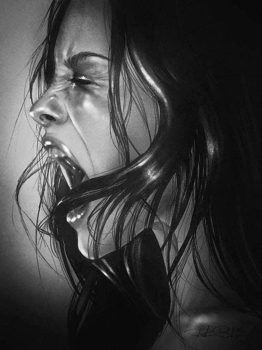 http://xaxor.com/drawings/pencil-art-by-rebecca-blair-r-becca.html
