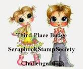 challenge 54