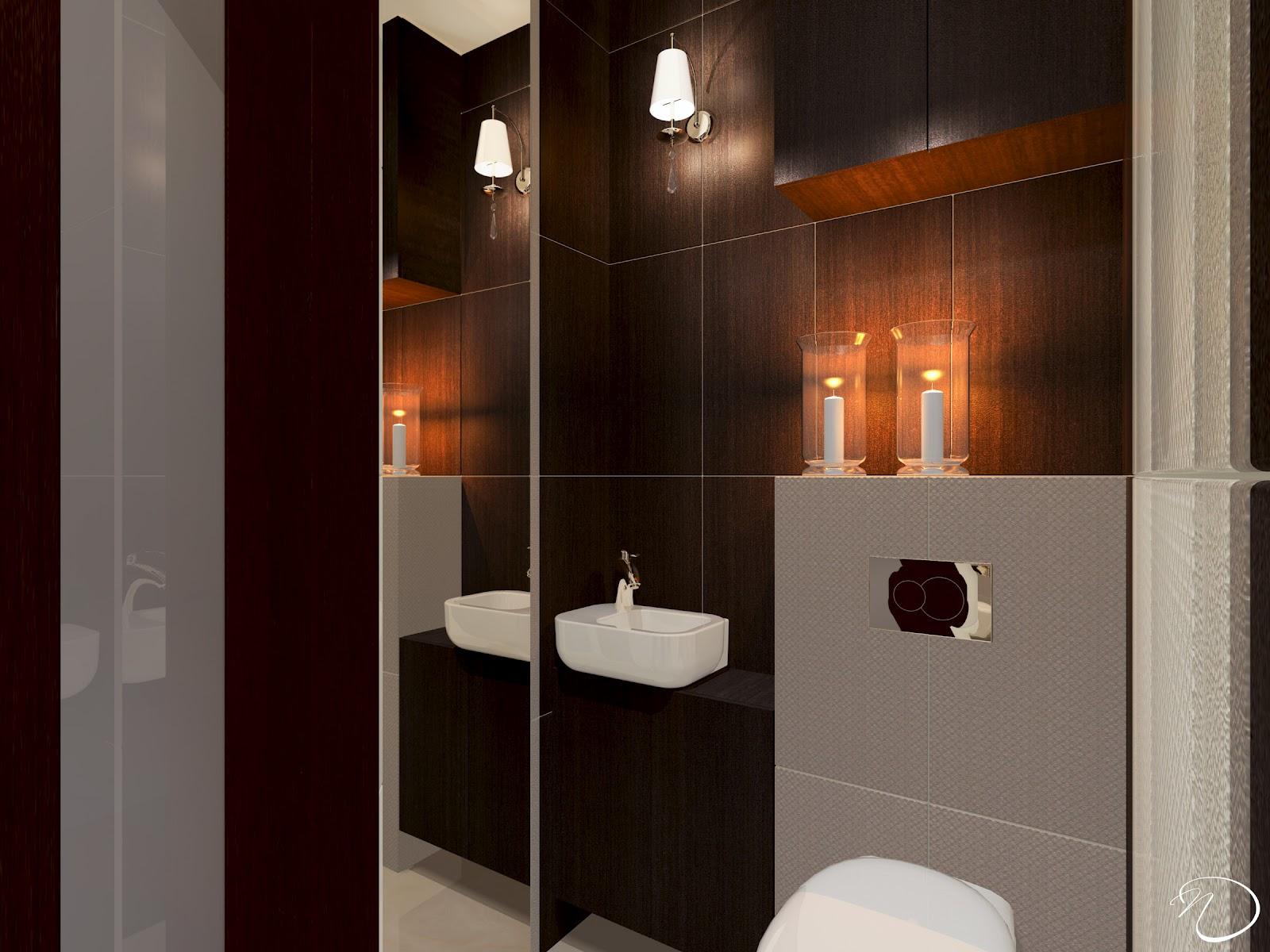 toilet (M) title=