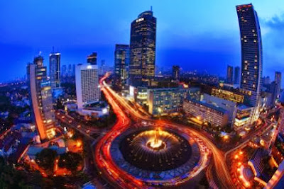 Dropship Kosmetik Jakarta Murah Berkualitas