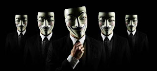 Οι Anonymous ή κύκλωμα υποκλοπής εγγράφων στο υπουργείο Οικονομικών;...