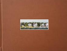 Warshaw Book