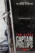 20 List Film action barat 2013-Captain Phillips-Info Terbaru Hari Ini