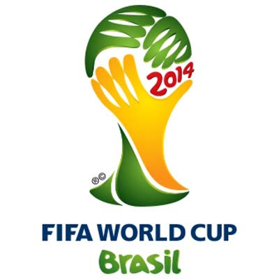 logo-piala-dunia-2014-vektor-world-cup
