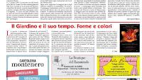 http://quattronet2.it/