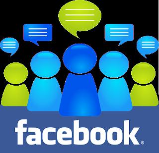 طريقة مغادرة جميع الجروبات مرة واحدة وبضغطة زر 2015 Leave All Facebook Groups