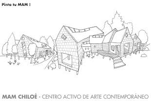 PINTA TU MAM 2012-13