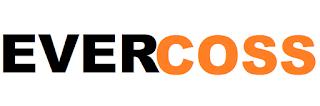 Daftar Harga HP Evercoss Terbaru 2015