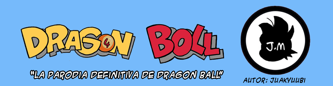 Dragon Boll
