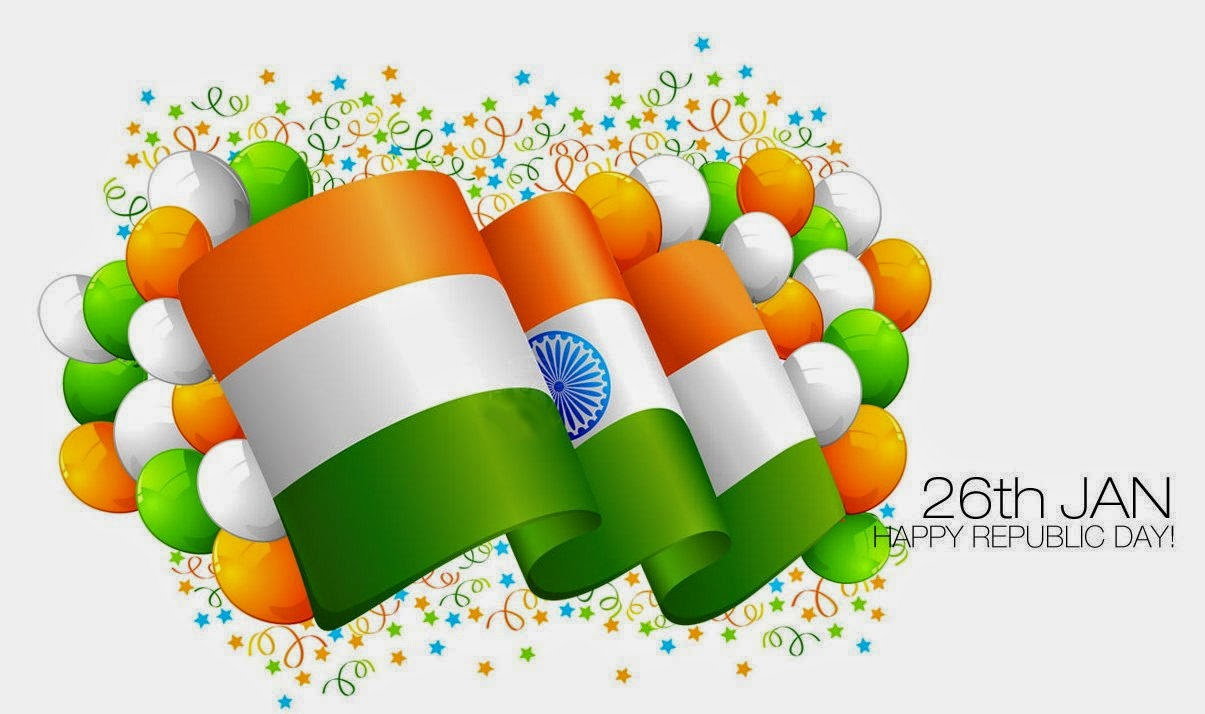 essay on republic day in punjabi buy essay bing sign in timeeducation in happy republic day essay