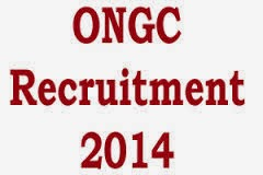 ONGC 2014 Recruitment for 745 Graduate Trainee of Assistant Executive Engineer (AEE) Posts, Apply for AEE Posts Through GATE 2015 Exam