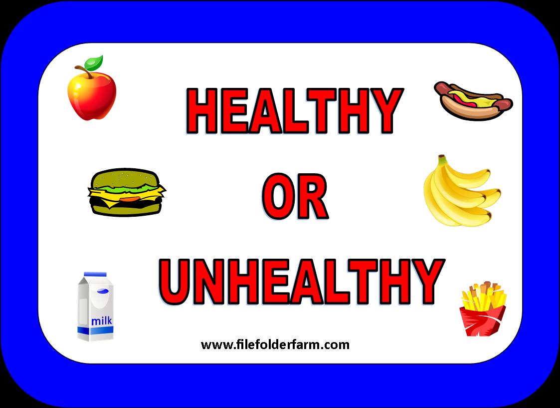Healthy Food Choices For Pre Diabetics