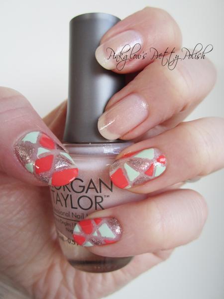 Mosaic-nail-art.jpg