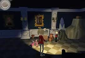 Free Downlaod Games Perils Of Man For PC Full Version