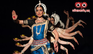 News: First In India - IIT Bhubaneswar Introduce Odissi Dance as B.Tech Subject