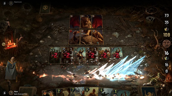 thronebreaker-the-witcher-tales-pc-screenshot-katarakt-tedavisi.com-4
