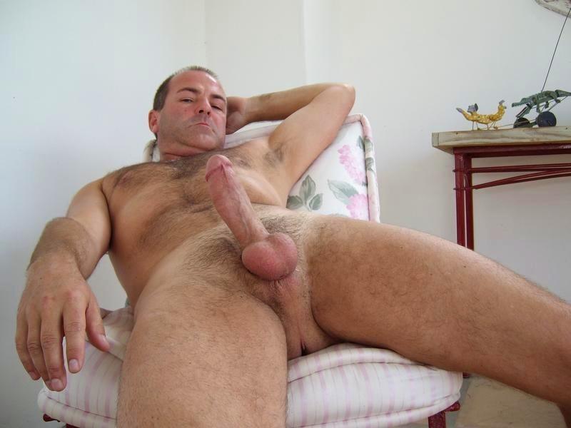 Mostrando Su Pene En Hombres Velludos Desnudos Ricos Fotos Filmvz